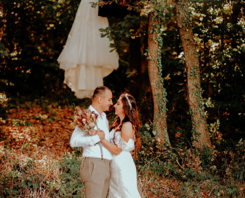 sultanbeyli fotoğrafçı, sultanbeyli düğün fotoğrafçısı, sultanbeyli nişan fotoğrafçısı, sultanbeyli gelin damat foto çekimi, sultanbeyli dış mekan fotoğraf çekimi