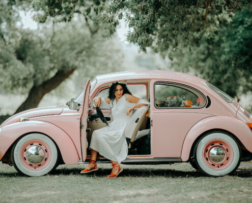 kadıköy fotoğrafçı, kadıköy düğün fotoğrafçısı, kadıköy nişan fotoğrafçısı, kadıköy gelin damat fotoğrafçısı, kadıköy fotoğraf çekimi