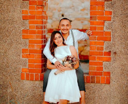 sarıyer düğün fotoğrafçısı, sarıyer nişan fotoğrafçısı, sarıyer gelin damat fotoğraf çekimi, sarıyer dış mekan foto çekimi, sarıyer fotoğraf çekimi