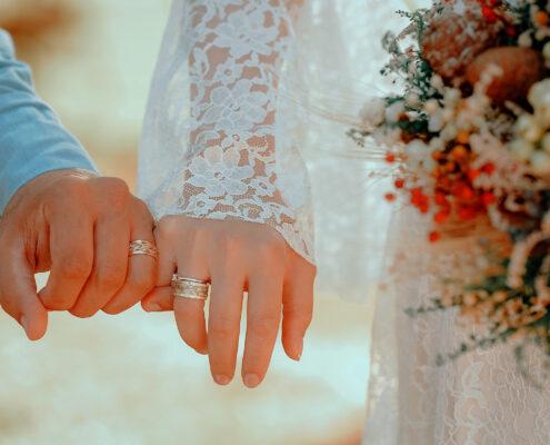 silivri düğün fotoğrafçısı, silivri fotoğrafçı, silivri dış mekan foto çekimi, silivri nişan fotoğrafçısı, silivri gelin damat foto çekim