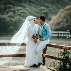 sancaktepe düğün fotoğrafçısı, sancaktepe fotoğrafçı, sancaktepe gelin damat fotoğrafçısı, sancaktepe dış mekan foto çekim, sancaktepe nişan fotoğrafçısı