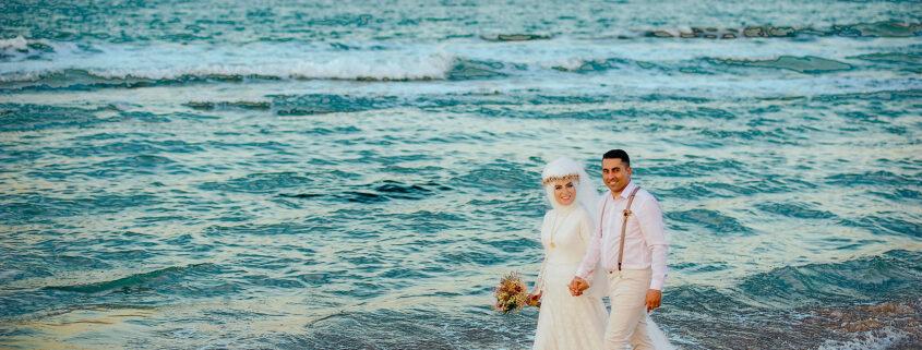 tuzla düğün fotoğrafçısı, tuzla fotoğrafçı, tuzla nişan fotoğrafçısı, tuzla gelin damat foto çekimi, tuzla dış mekan foto çekimi