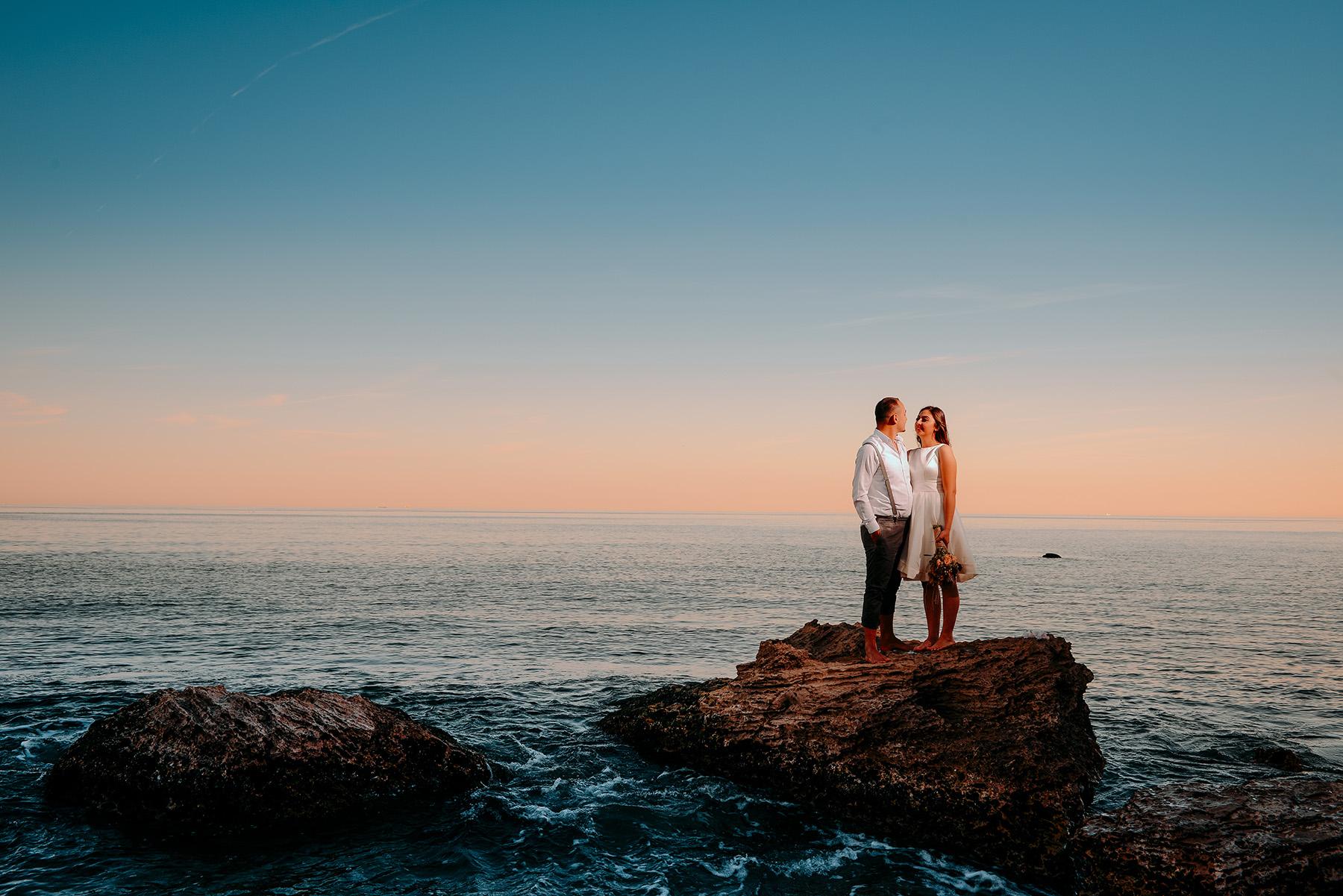 maltepe düğün fotoğrafçısı, maltepe gelin damat fotoğrafçısı, maltepe nişan fotoğrafçısı, maltepe dış mekan foto çekimi, maltepe fotoğrafçı