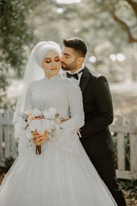wedding photography, wedding, düğün, düğün fotoğrafçısı, düğün gelin damat fotoğrafları